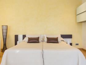 Image No.5-Maison de 5 chambres à vendre à Sitges