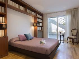 Image No.6-Maison de 5 chambres à vendre à Sitges