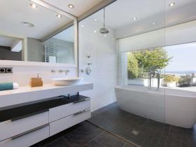 Image No.7-Maison de 5 chambres à vendre à Sitges
