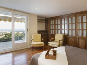 Image No.8-Maison de 5 chambres à vendre à Sitges