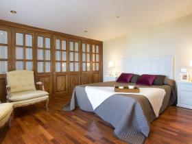 Image No.9-Maison de 5 chambres à vendre à Sitges