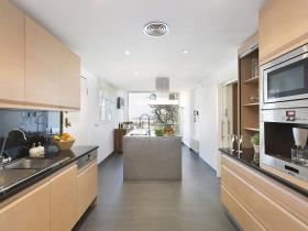 Image No.11-Maison de 5 chambres à vendre à Sitges