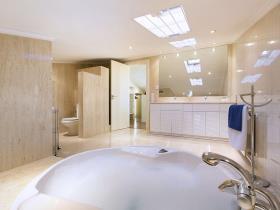 Image No.10-Maison de 5 chambres à vendre à Sitges
