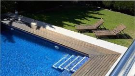 Image No.13-Maison de 5 chambres à vendre à Sitges