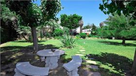 Image No.14-Maison de 5 chambres à vendre à Sitges
