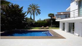 Image No.15-Maison de 5 chambres à vendre à Sitges