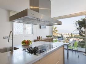 Image No.16-Maison de 5 chambres à vendre à Sitges
