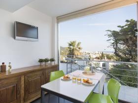 Image No.18-Maison de 5 chambres à vendre à Sitges