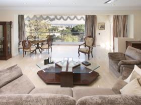 Image No.20-Maison de 5 chambres à vendre à Sitges