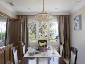 Image No.21-Maison de 5 chambres à vendre à Sitges