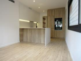 Barcelona, Studio
