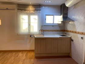 Image No.3-Appartement de 2 chambres à vendre à Barcelona