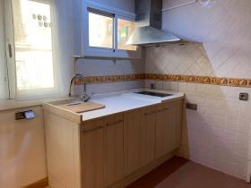 Image No.4-Appartement de 2 chambres à vendre à Barcelona