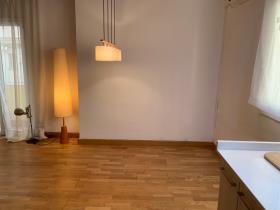 Image No.5-Appartement de 2 chambres à vendre à Barcelona