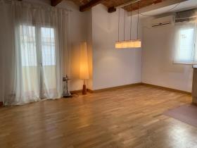 Image No.7-Appartement de 2 chambres à vendre à Barcelona