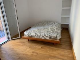 Image No.8-Appartement de 2 chambres à vendre à Barcelona