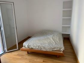 Image No.9-Appartement de 2 chambres à vendre à Barcelona