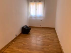 Image No.12-Appartement de 2 chambres à vendre à Barcelona
