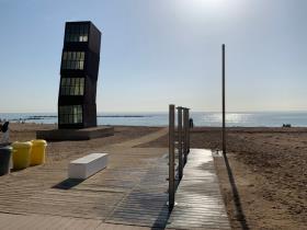 Image No.15-Appartement de 2 chambres à vendre à Barcelona