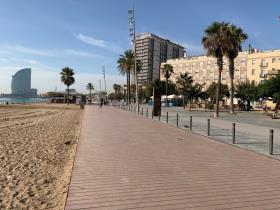 Image No.20-Appartement de 2 chambres à vendre à Barcelona