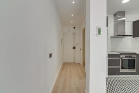 Image No.2-Appartement de 3 chambres à vendre à Barcelona