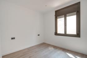 Image No.5-Appartement de 3 chambres à vendre à Barcelona