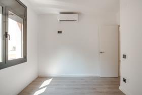 Image No.6-Appartement de 3 chambres à vendre à Barcelona