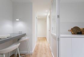Image No.11-Appartement de 2 chambres à vendre à Barcelona