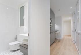 Image No.13-Appartement de 2 chambres à vendre à Barcelona