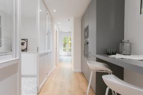 Image No.16-Appartement de 2 chambres à vendre à Barcelona