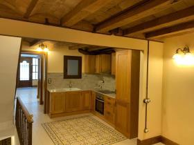 Image No.0-Appartement de 3 chambres à vendre à Barcelona