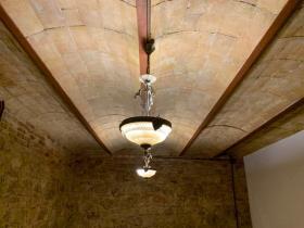 Image No.13-Appartement de 3 chambres à vendre à Barcelona
