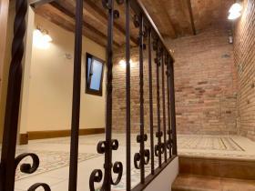 Image No.14-Appartement de 3 chambres à vendre à Barcelona