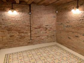 Image No.16-Appartement de 3 chambres à vendre à Barcelona
