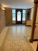 Image No.17-Appartement de 3 chambres à vendre à Barcelona