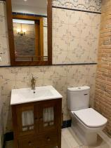 Image No.19-Appartement de 3 chambres à vendre à Barcelona