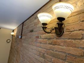 Image No.20-Appartement de 3 chambres à vendre à Barcelona