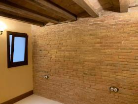 Image No.21-Appartement de 3 chambres à vendre à Barcelona