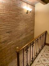 Image No.23-Appartement de 3 chambres à vendre à Barcelona