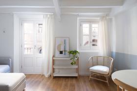 Image No.1-Appartement de 2 chambres à vendre à Barcelona