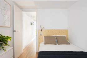 Image No.6-Appartement de 2 chambres à vendre à Barcelona