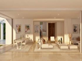 Image No.25-3 Bed Villa for sale