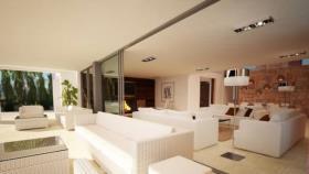 Image No.10-5 Bed Villa / Detached for sale