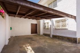 Image No.11-5 Bed Villa / Detached for sale