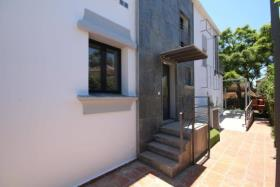 Image No.21-4 Bed Villa / Detached for sale