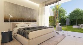Image No.6-Villa de 3 chambres à vendre à Estepona