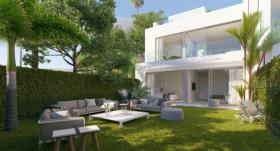 Image No.7-Villa de 3 chambres à vendre à Estepona