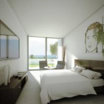 Image No.8-Villa de 3 chambres à vendre à Estepona
