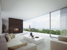 Image No.9-Villa de 3 chambres à vendre à Estepona
