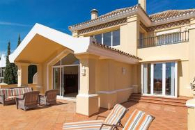 Image No.6-6 Bed Villa for sale